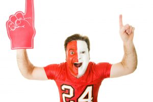 Skin Health Gridiron: Product Ingredients that Score a Skin Health Touchdown