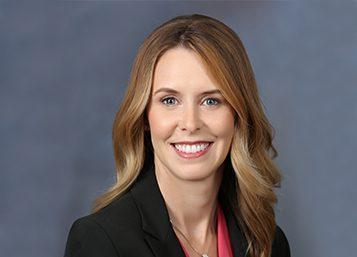 Susan E. Rudolph, MD