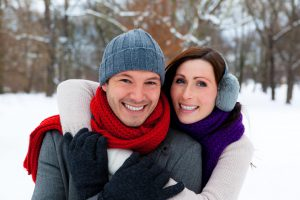 Winter Skin Health Tips for Surviving the Cold Weather