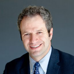 Adam Asarch, MD