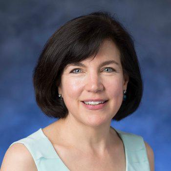 Melanie E. Costa, MD