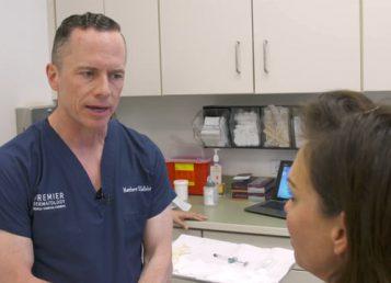 Dr.Kelleher – Dermal Fillers