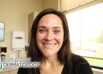 Dr. Victoria Negrete – Learn about more about Hydrafacial