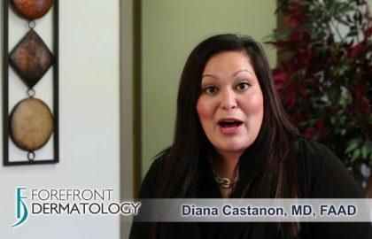 Diana Westgate, MD, FAAD