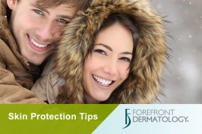 Lifestyle Tips to Keep Your Skin Healthy