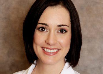 Kim Bollmeier, PA-C