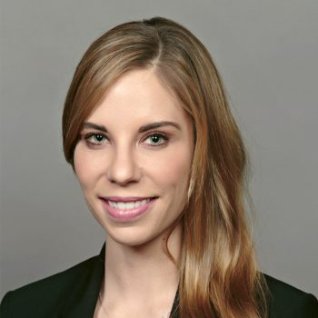 Elizabeth Damstetter, MD