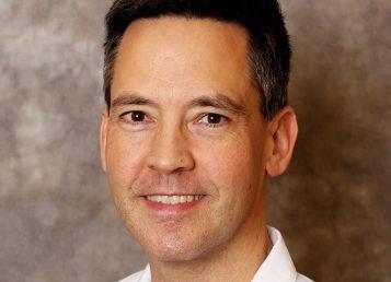 Eric Marsh, MD