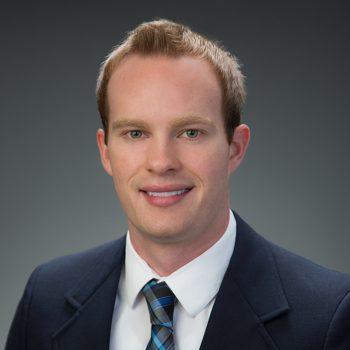Derek Kues, PA-C