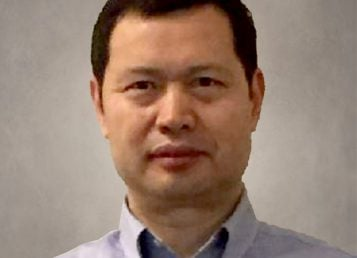 Song Zhao, MD, PhD, MPH