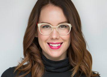 Alexis Schoenrock