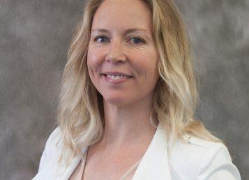 Kelli Hutchens, MD, FCAP