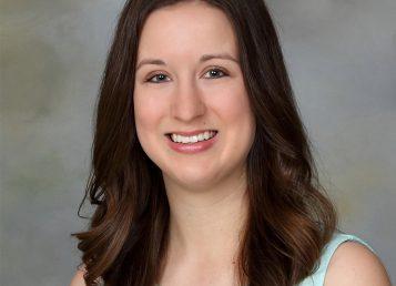 Kristen Hinte, PA-C