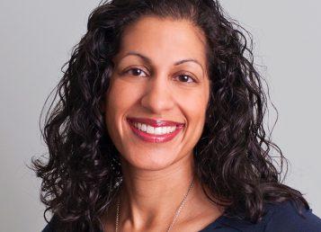 Sapna Patel Vaghani, MD