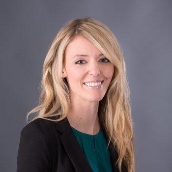 Maria Kelly, PA-C