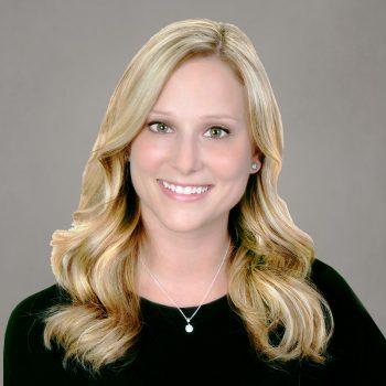 Nicolle Fischer, PA-C