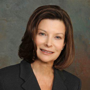 Clare Morison