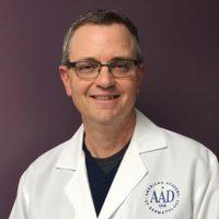 Kent D. Walker, MD