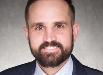 Nicholas Bontumasi, MD