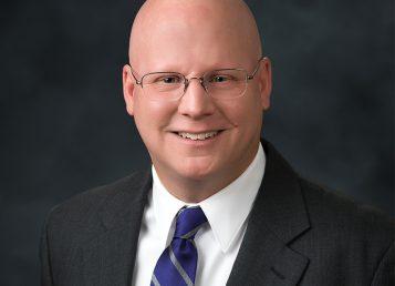 Steven Deliduka, MD