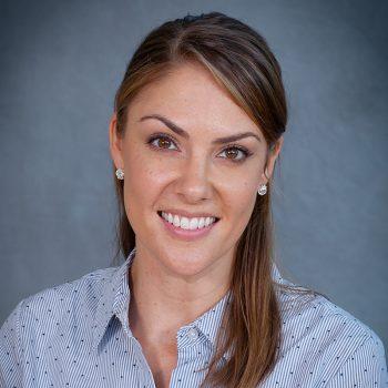 Sarah Ferrell, PA-C