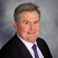 John S. Cantieri, MD