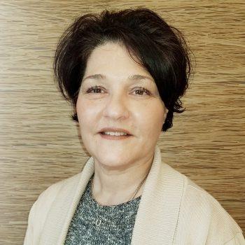 Catherine Bellos