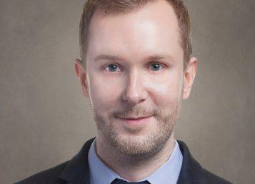 Joshua W. Hagen, MD, PhD