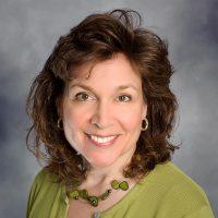 Marie L. Nakata, MD, FAAD