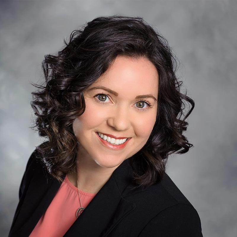 Nicole Rodriguez, | Forefront Dermatology
