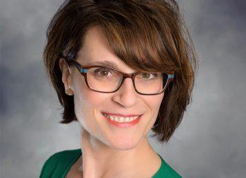 Jennifer Sobczak, PA-C