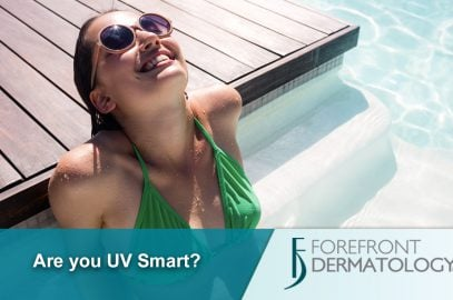 Are you UV Smart?