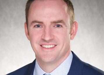 Matthew Landherr, MD
