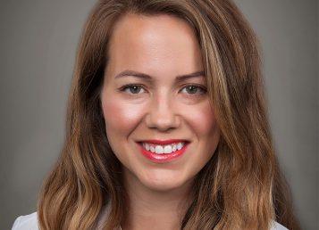 Rachel Ford, PA-C
