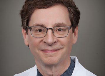 Vincent Angeloni, MD