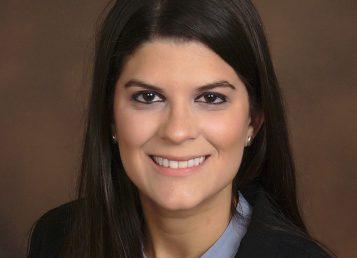 Mariana Cruz Manzano, MD