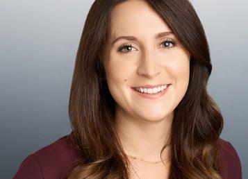 Rachel Kokal, PA-C