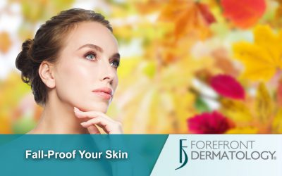 Fall-Proof Your Skin