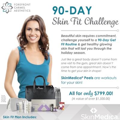 skinmedica-challenge