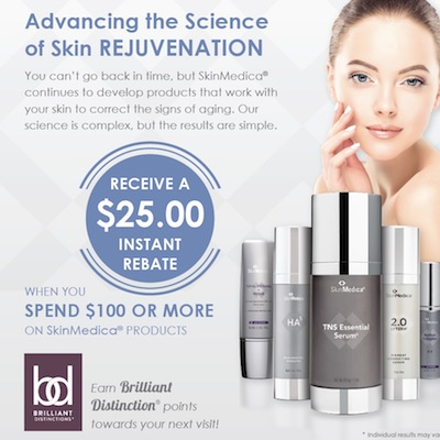 skinmedica-products