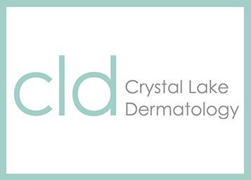 Welcome Crystal Lake Dermatology