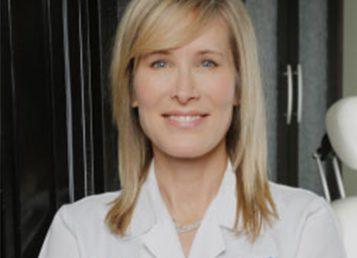 Kimberly K. Schulz, MD