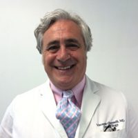 Vincenzo Giannelli, MD