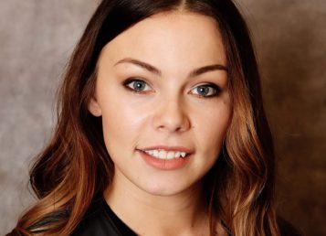 Amber Hessefort, LPN, LE