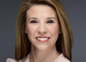 Rebecca Smith, PA-C