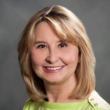 Donna R. Jarvis, ANP – C