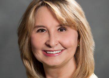 Donna R. Jarvis, ANP