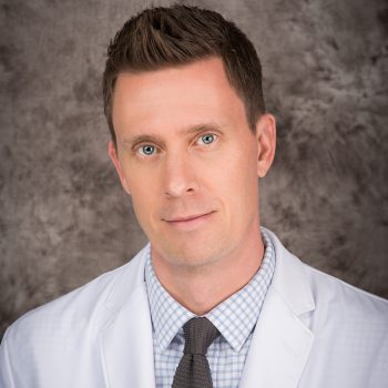 John Soderberg, MD, MPH, FAAD