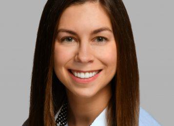 Megan Rowan, PA-C