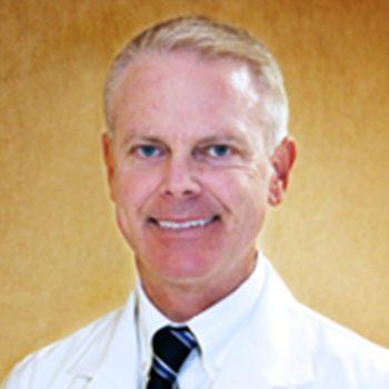 Cary Dunn, MD, FAAD, FACMS